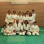Cours 10-15 ans