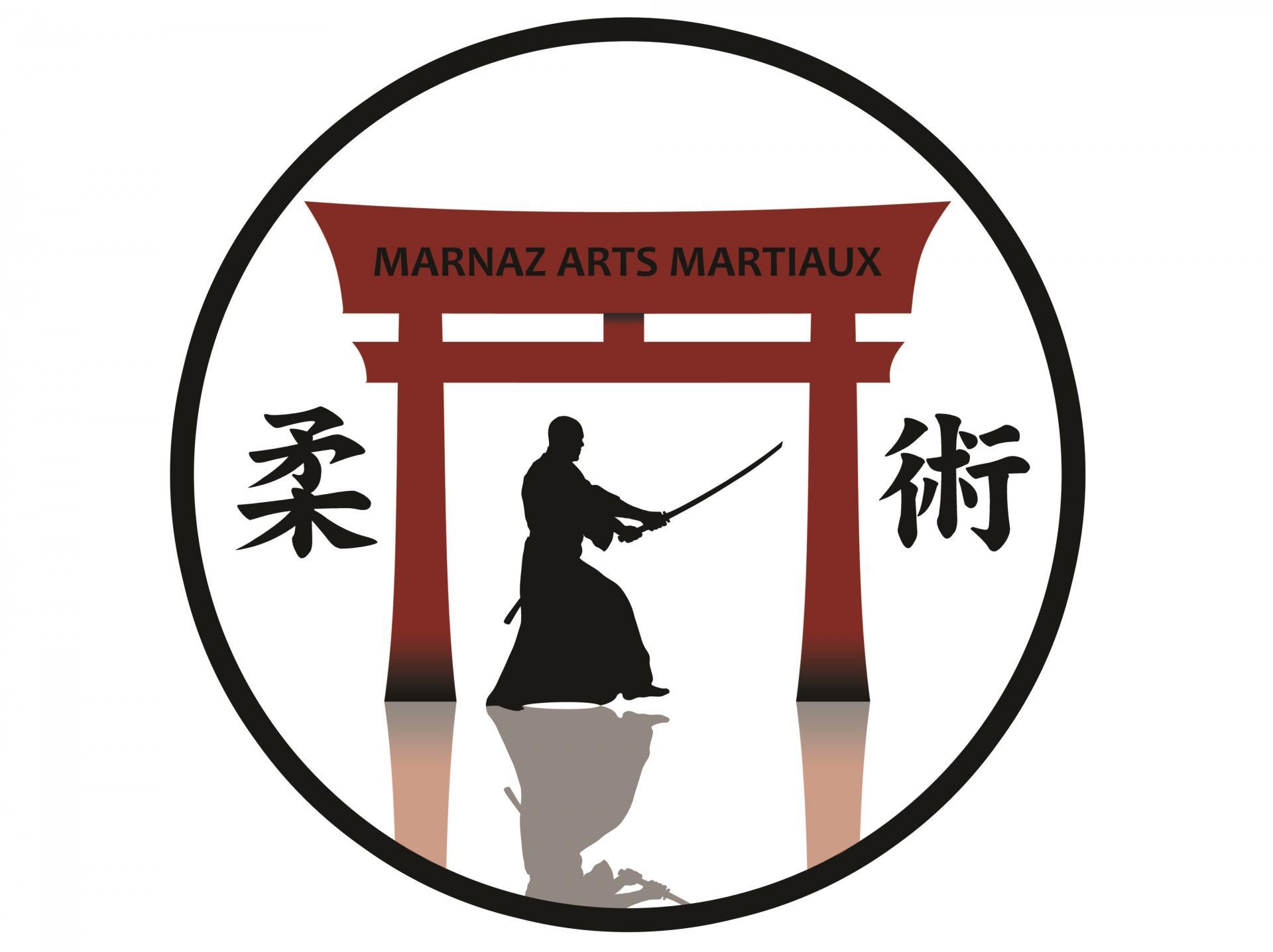 Localisation marnaz arts martiaux for Art martiaux